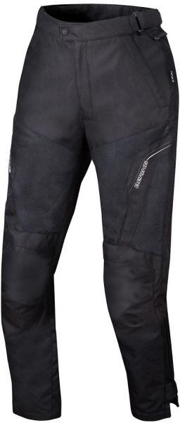Bering Lady Cancun Damen Motorradhose Textilhose