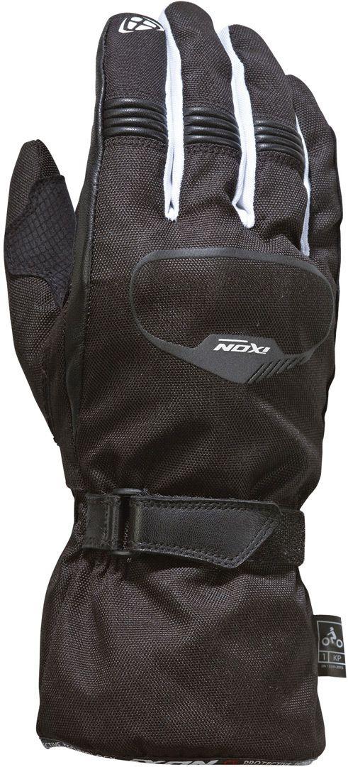 IXON Pro Rush Winterhandschuhe