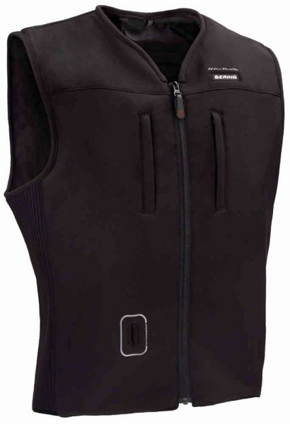 Bering C-Protect Air Airbag Weste XL - 3XL