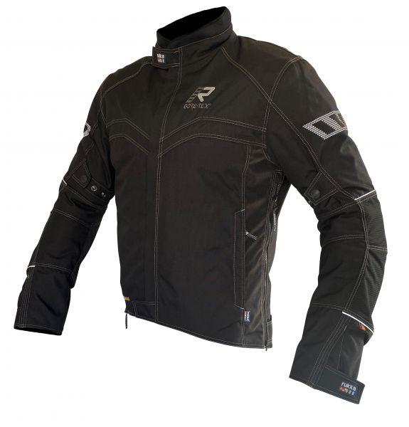 RUKKA Simot Motorradjacke GoreTex Textiljacke